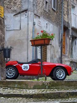 4th Circuito Di Avezzano (237)