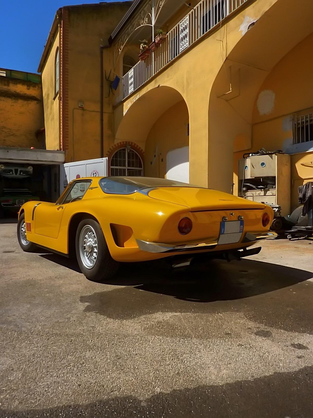 1966 Bizzarrini 5300 GT Strada (51).jpg