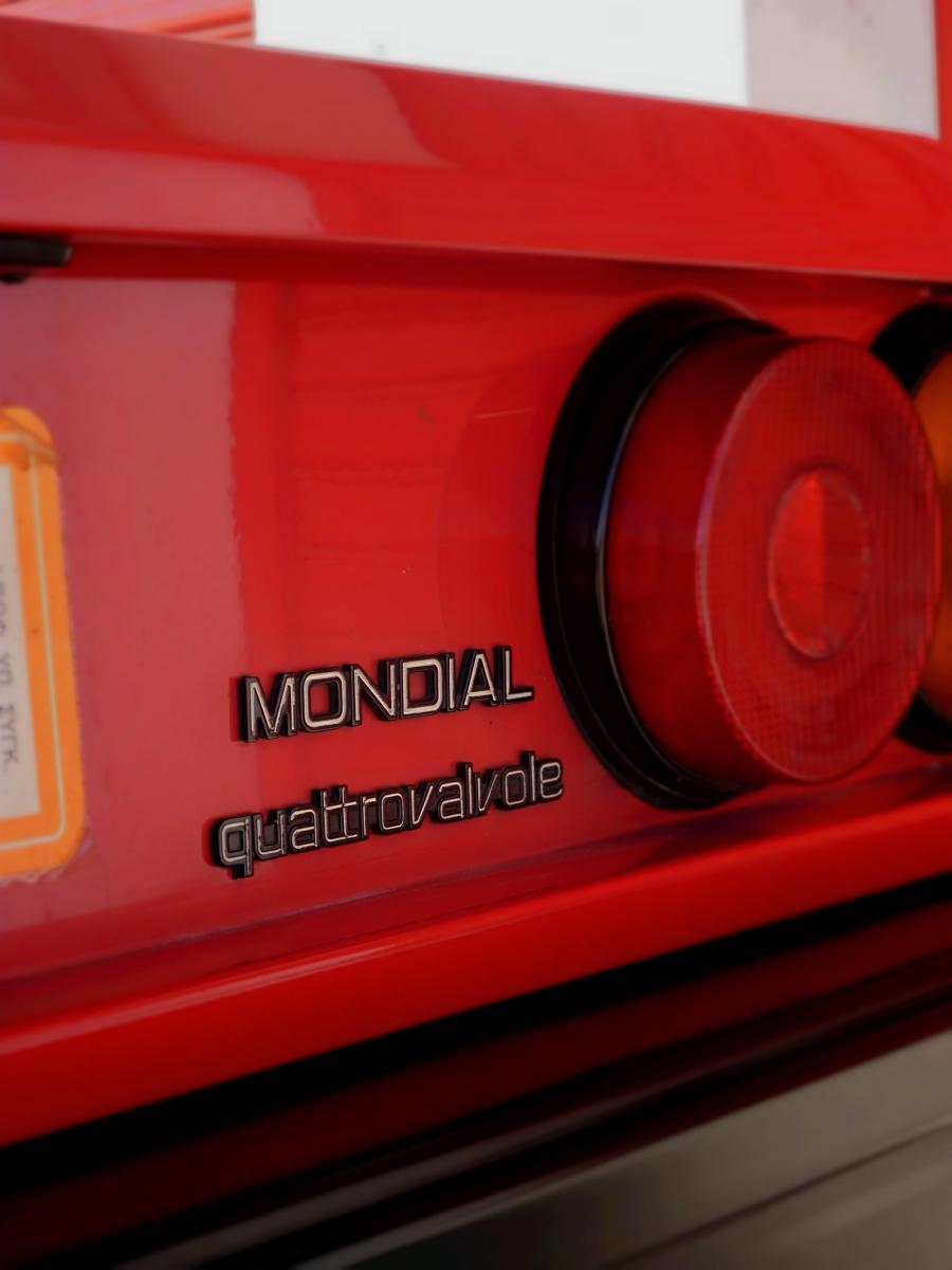 1982 Ferrari Mondial QV (10).jpg