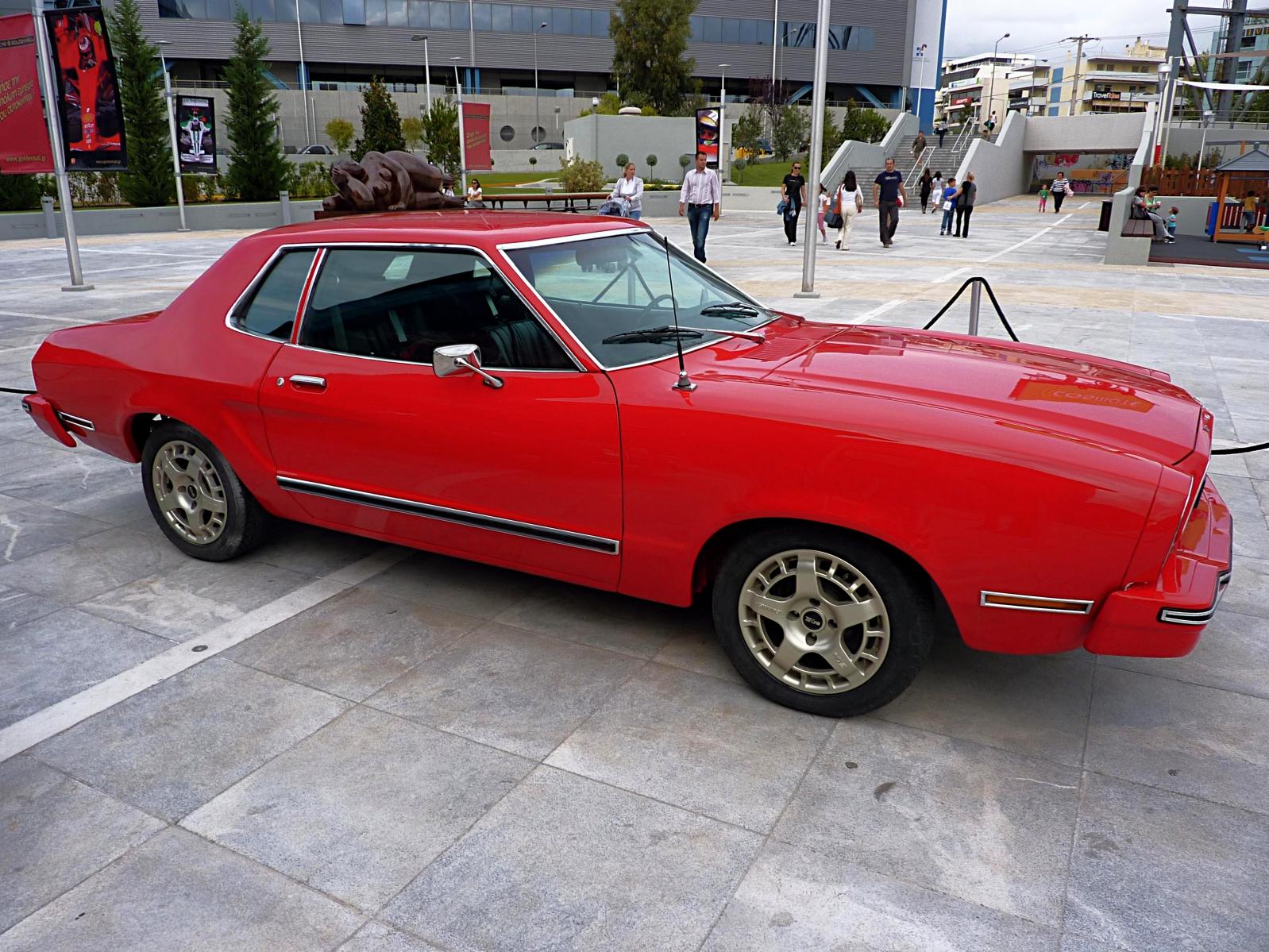Drive me @ Golden Hall Athens 2009  (7).jpg