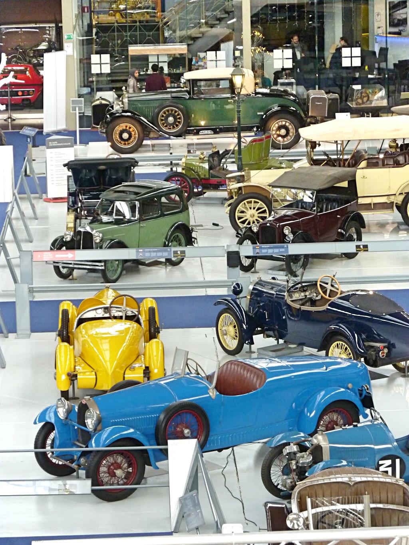 Autoworld Museum Brussels (194).jpg