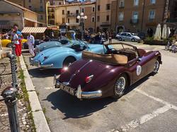 Circuito di Avezzano 2015 (95)