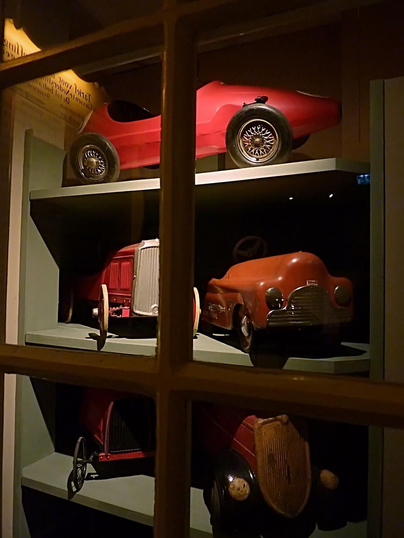 Louwman Museum (15).jpg