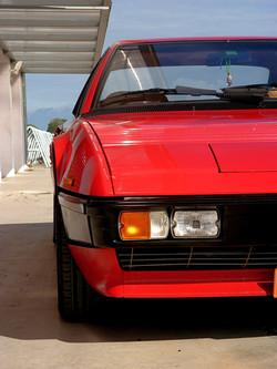 1982 Ferrari Mondial QV (38).jpg
