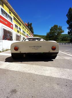 1967 Porsche 910 (18).jpg