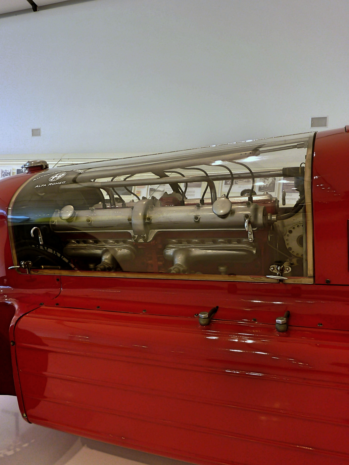 1935 Alfa Romeo 16C Bimotore (7)