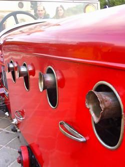 1925 Isotta Fraschini 8A Tipo Corsa (3)