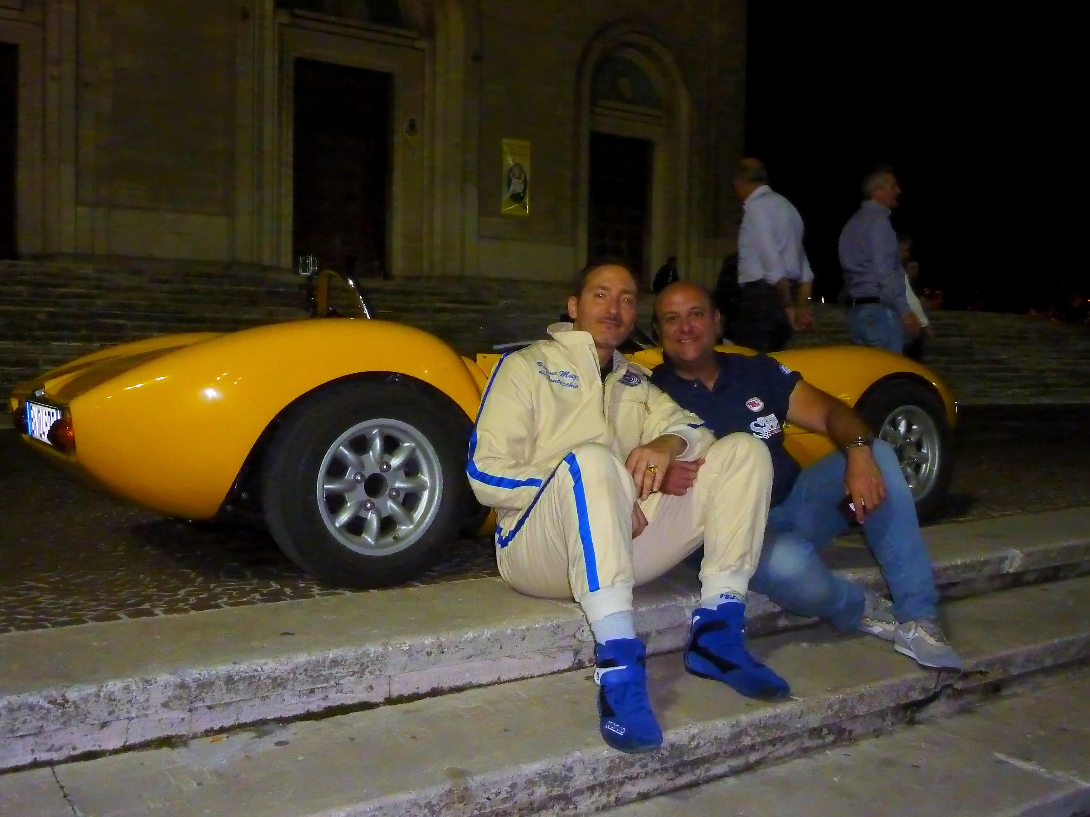 4th Circuito Di Avezzano (335)