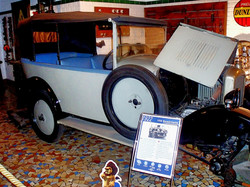 Musee d'Aventure Peugeot Montebeliard France (7).jpg