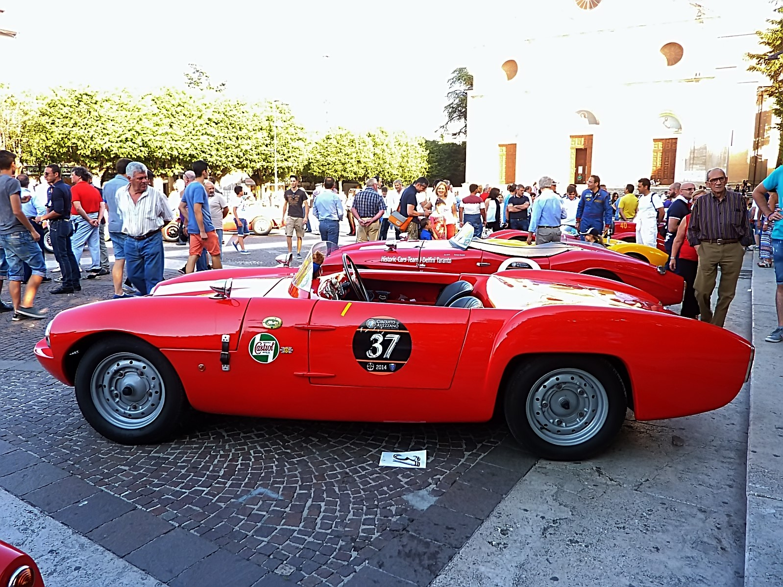 1959 Ashley 1172 Sports Barchetta  (13).jpg