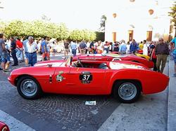 1959 Ashley 1172 Sports Barchetta  (13).jpg