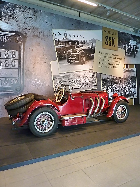 Louwman Museum (338).jpg