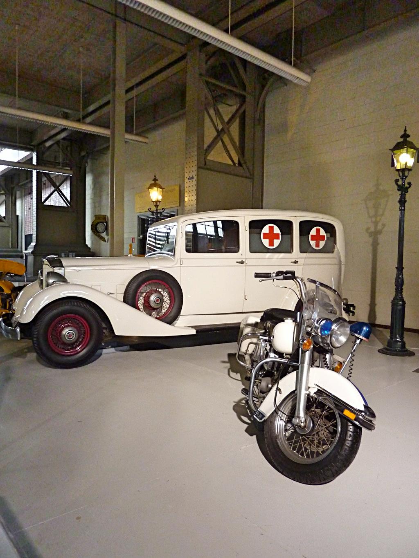 Autoworld Museum Brussels (47).jpg