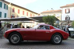 Effeffe Berlinetta (28)_Fotor.jpg