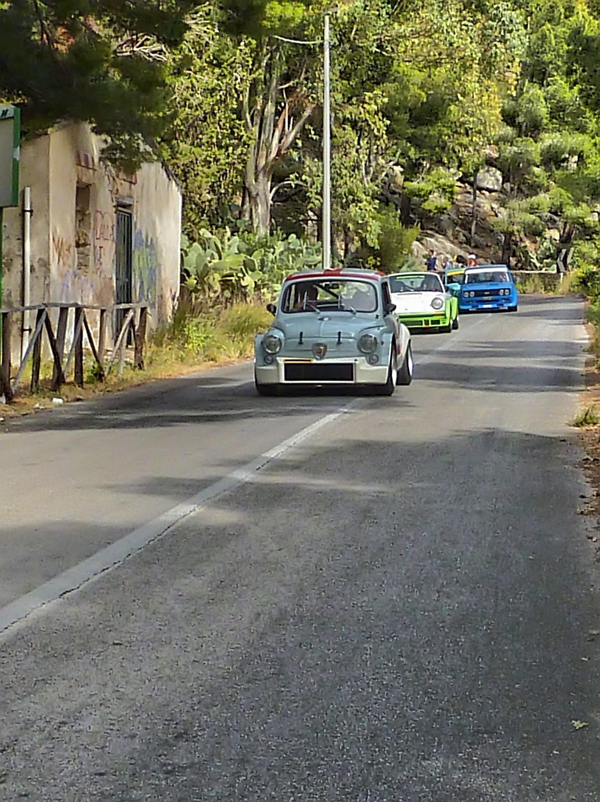 Monte Pellegrino Historics 2015 (256).jpg