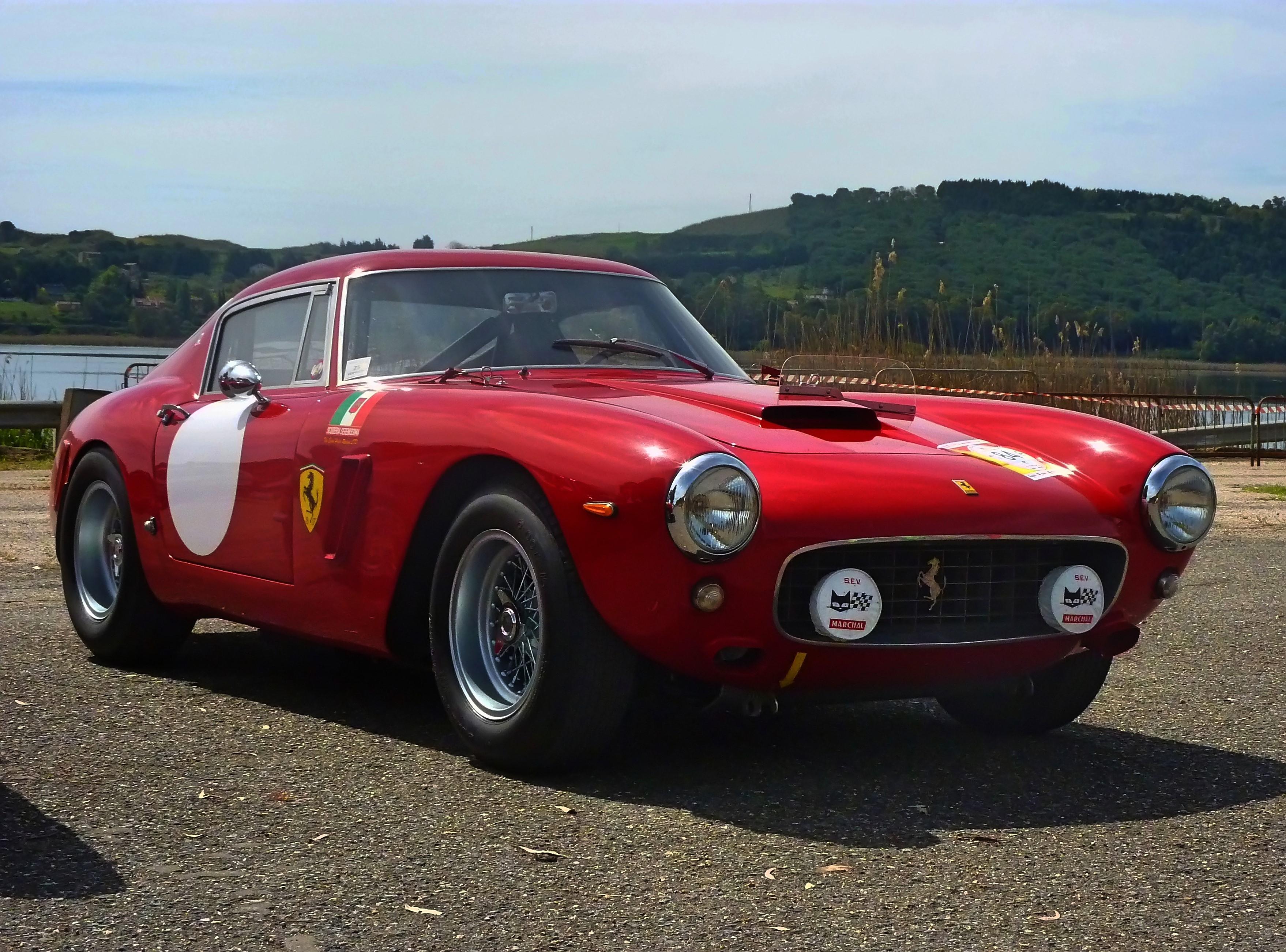 1961 Ferrari 250 GT SWB #2701 (20)_filtered