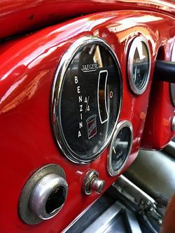 1953 Moretti 750 Sport (28)