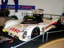 Musee d'Aventure Peugeot Montebeliard France (40).jpg