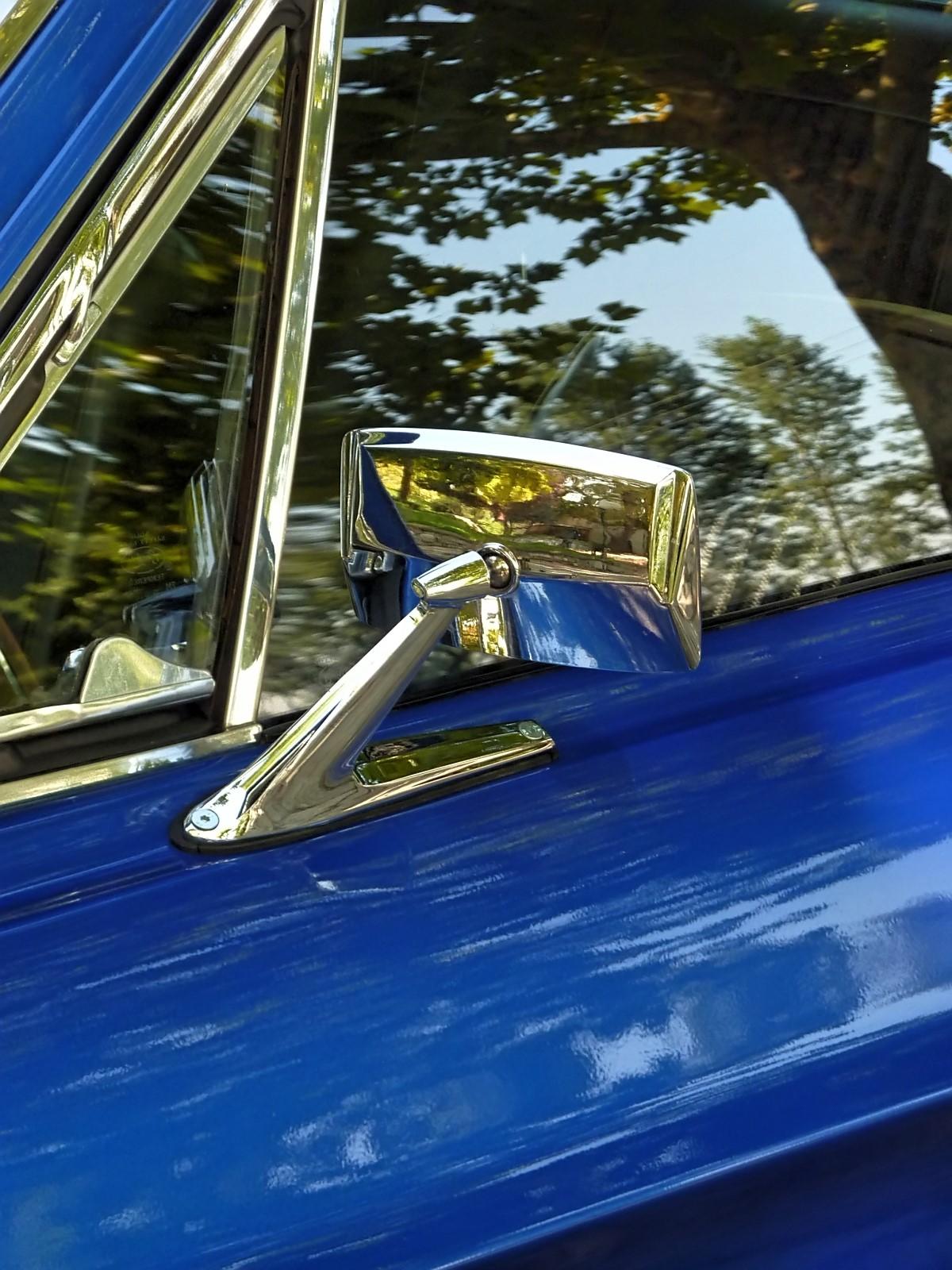 1968 Ford Mustang 289 (74).jpg