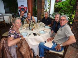 Triumph Italia meeting 2015 (55).jpg