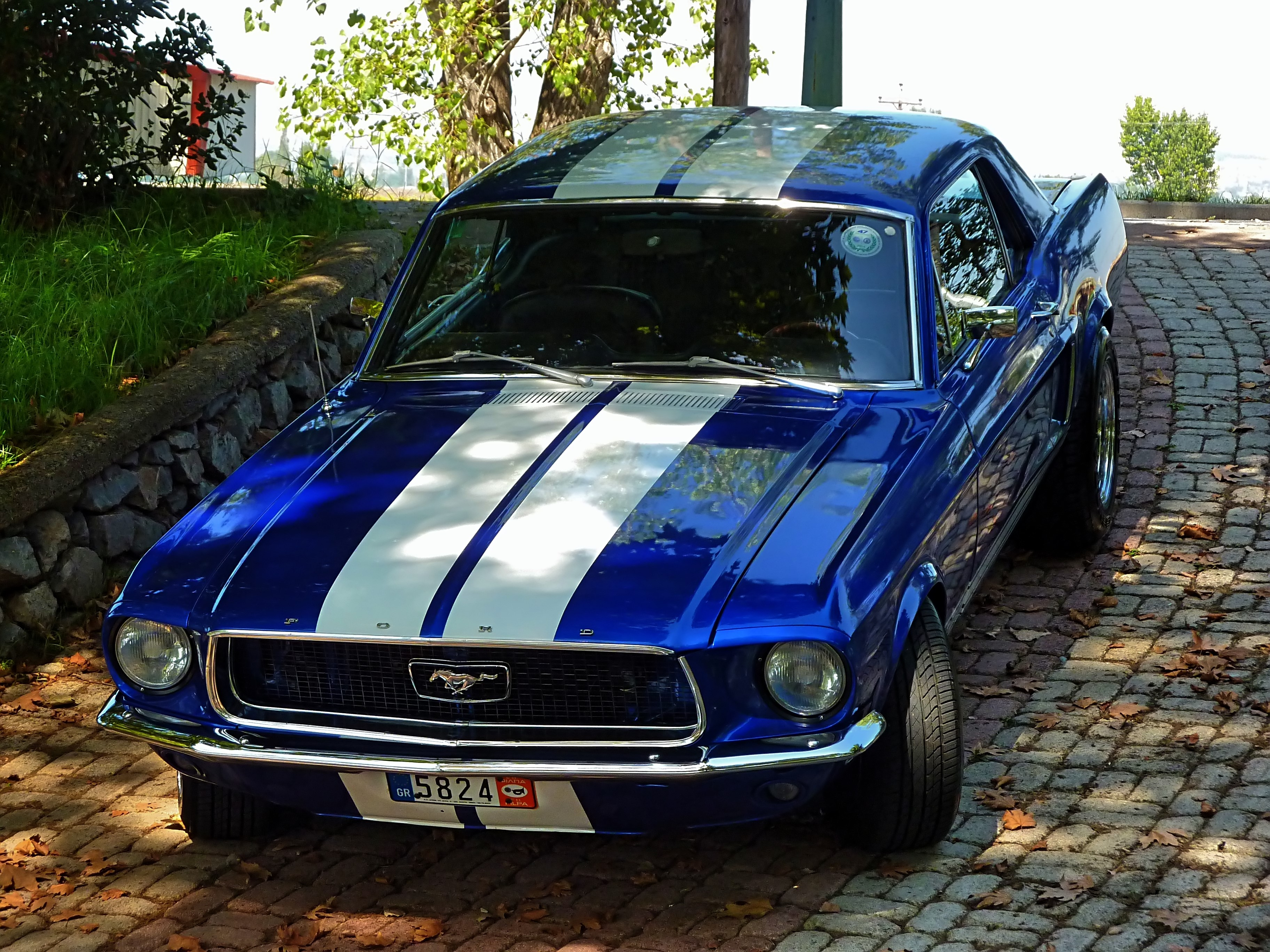 1968 Ford Mustang 289 (42).jpg
