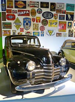 Autoworld Museum Brussels (67).jpg