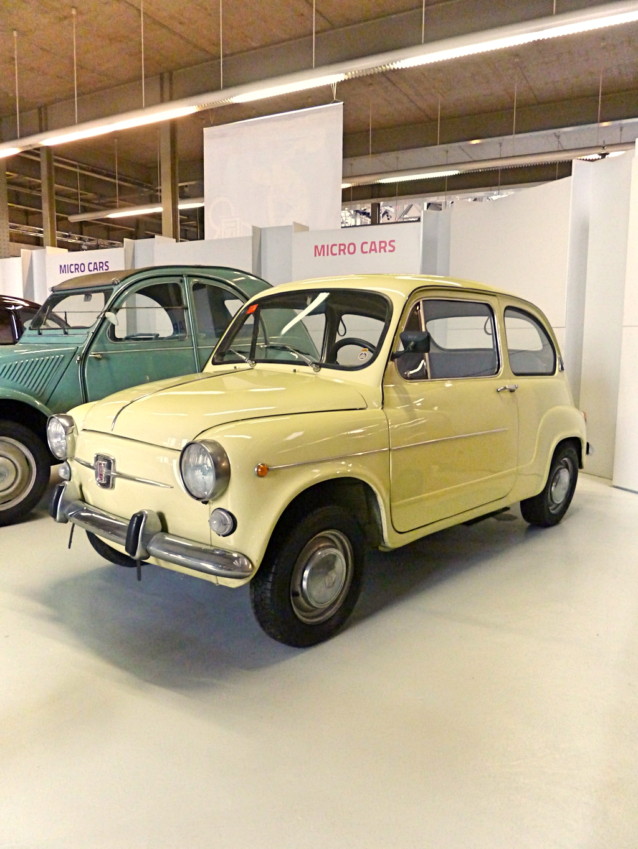 Autoworld Museum Brussels (60).jpg