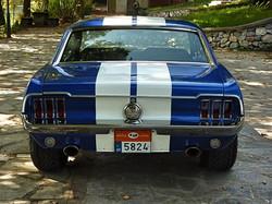 1968 Ford Mustang 289 (78).jpg