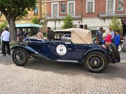 1st Circuito Di Avezzano 2013 (29)