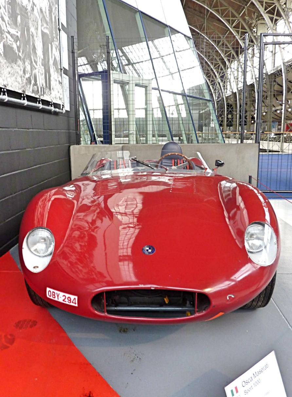 Autoworld Museum Brussels (155).jpg