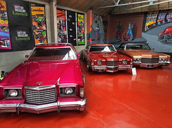 London Motor Museum (47).jpg