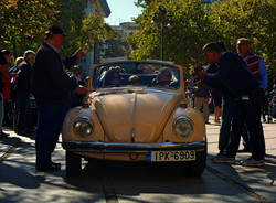 5o Historic Rally Olympus 2016 (41)