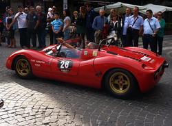 1966-71 Abarth 1000 SP (2)