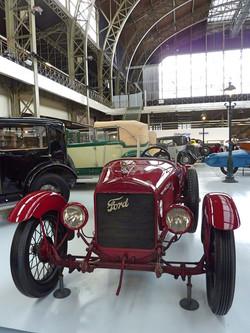 Autoworld Museum Brussels (20).jpg