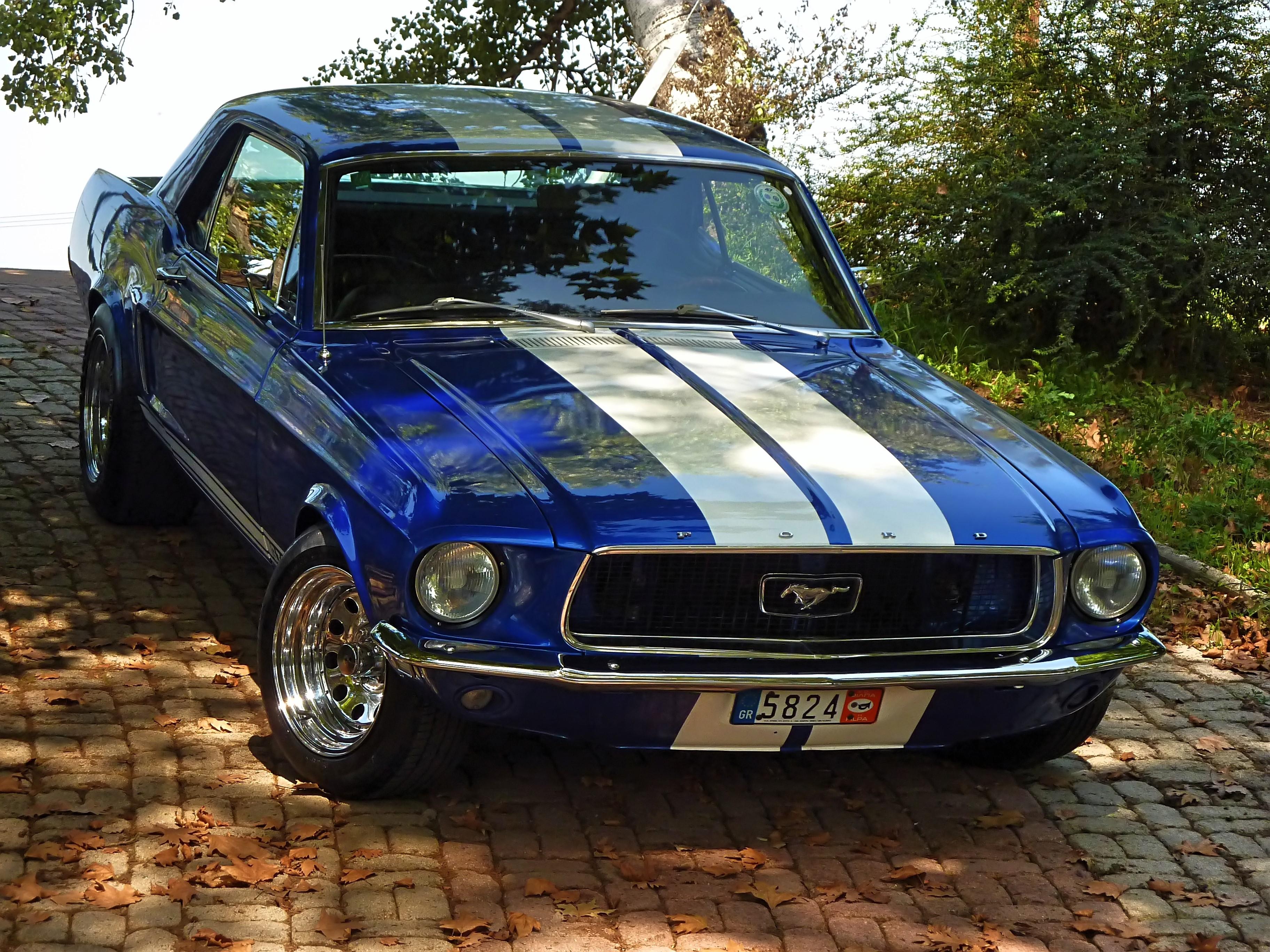 1968 Ford Mustang 289 (45).jpg