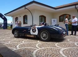 Jaguar XKC120C C-Type (7).jpg