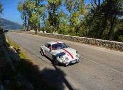 Monte Pellegrino Historics 2015 (383).jpg