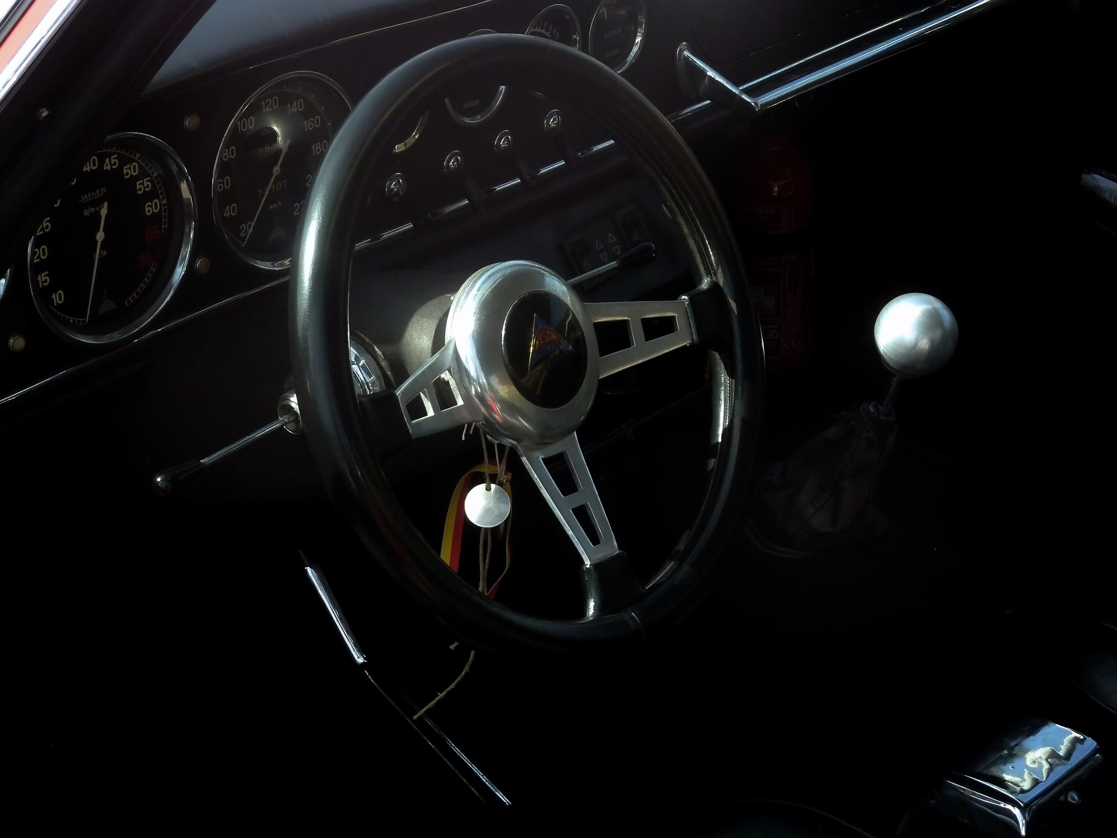 1965 ASA 1000 GTC  (8)