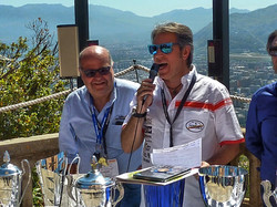 Monte Pellegrino Historics 2015 (420).jpg