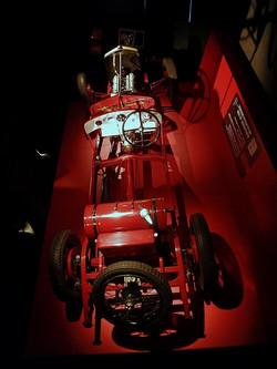 Museo Automobile Torino  (63)