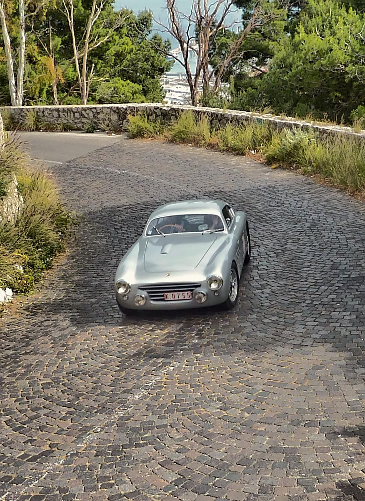 1950 Abarth 205 Vignale Berlinetta (24).jpg