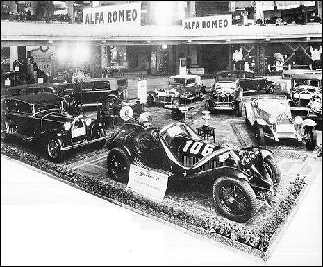 alfa romeo 1932 salone-di-milano_8c2300_
