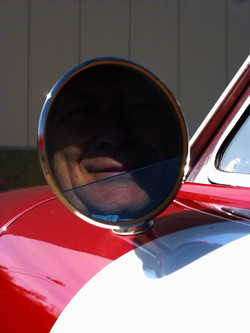 1961 Ferrari 250 GT SWB #2701 (4)_filtered