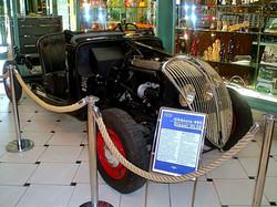 Musee d'Aventure Peugeot Montebeliard France (45).jpg