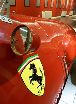 1951 Ferrari 500 F2 (4).jpg