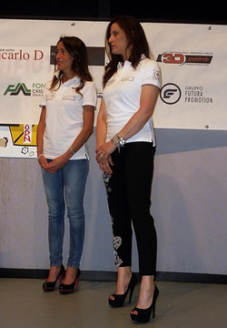 Circuito di Avezzano 2015 (449)