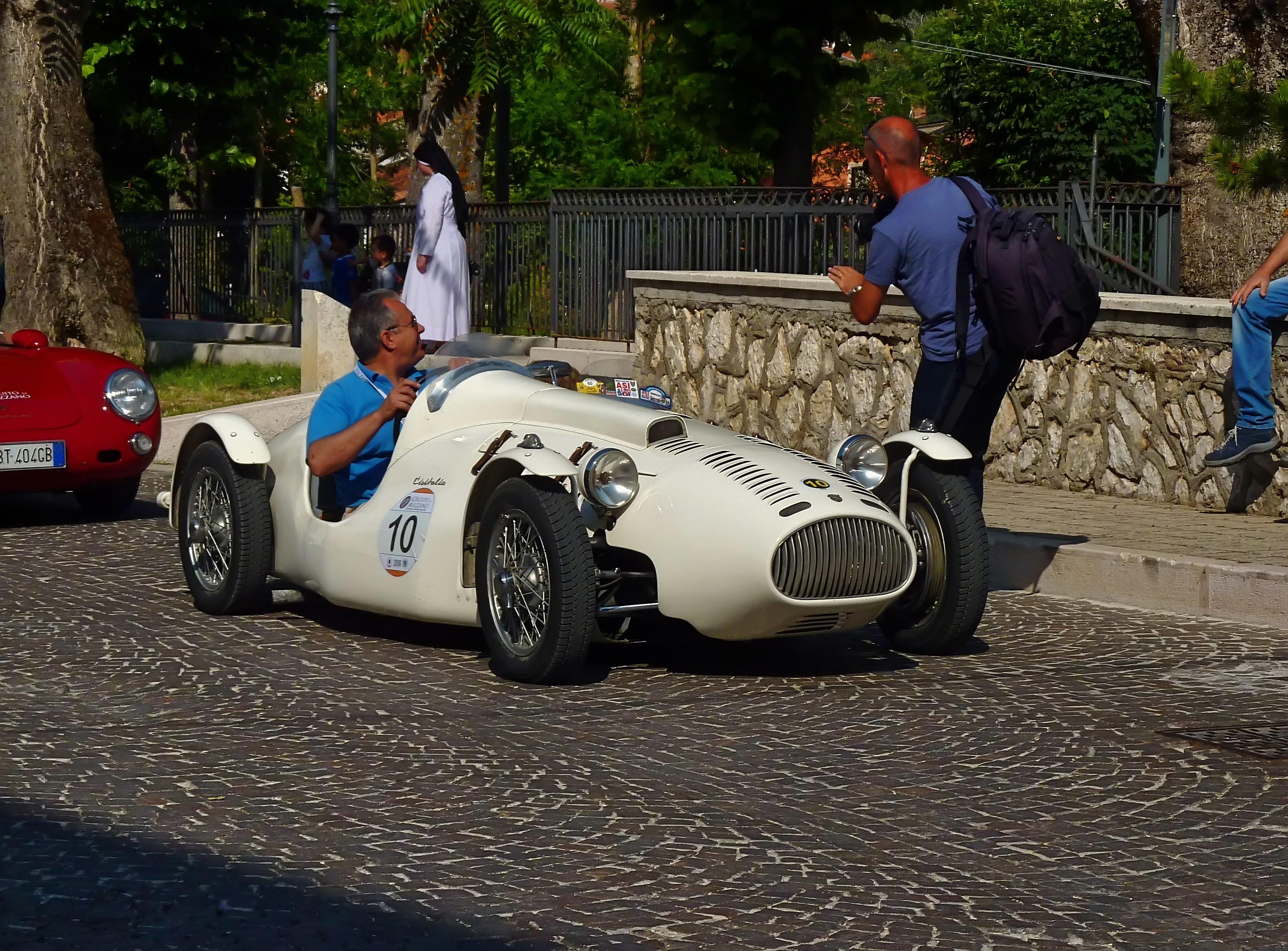 4th Circuito Di Avezzano (105)