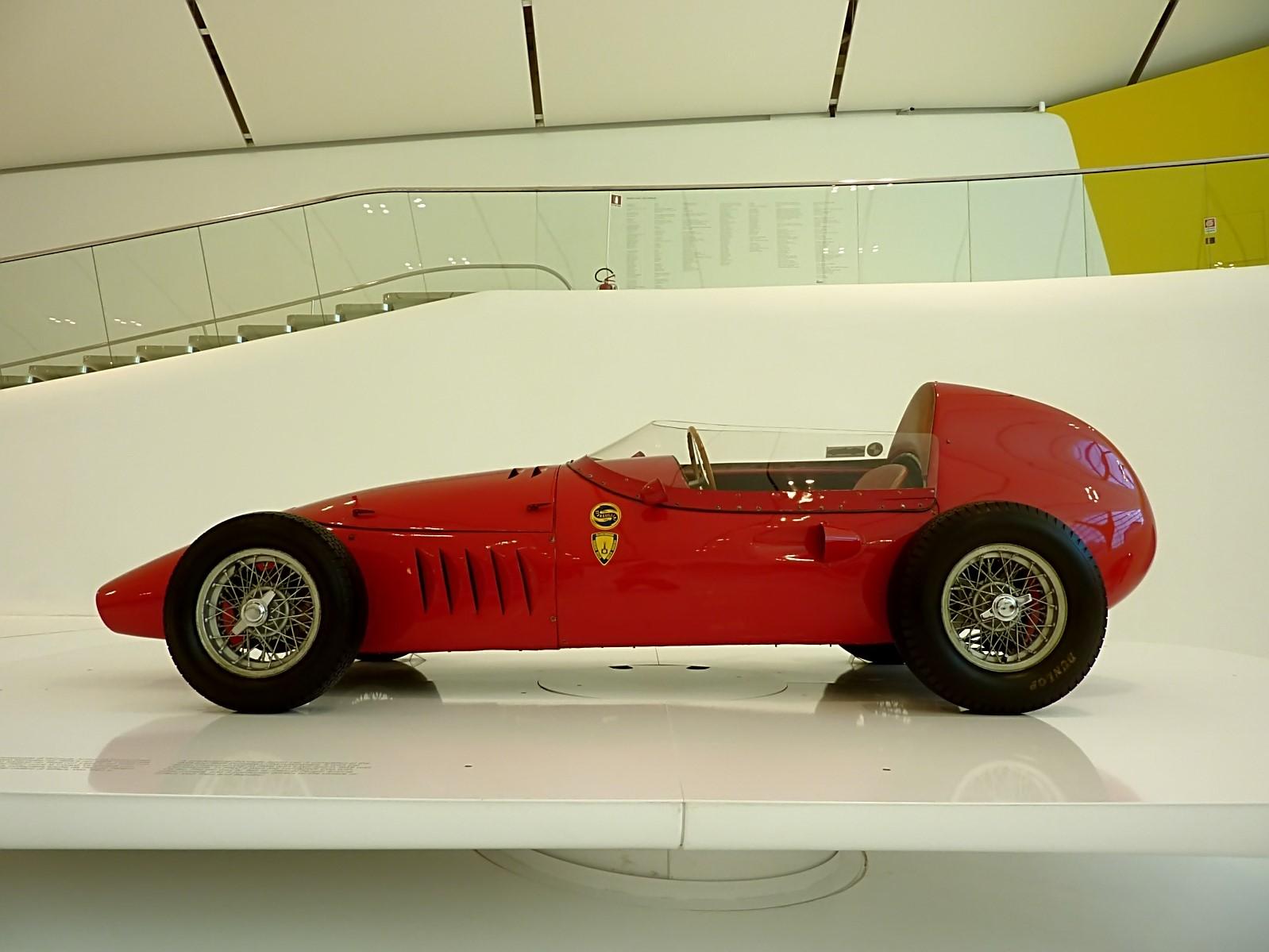 1961 Stanguellini Junior  (9).jpg