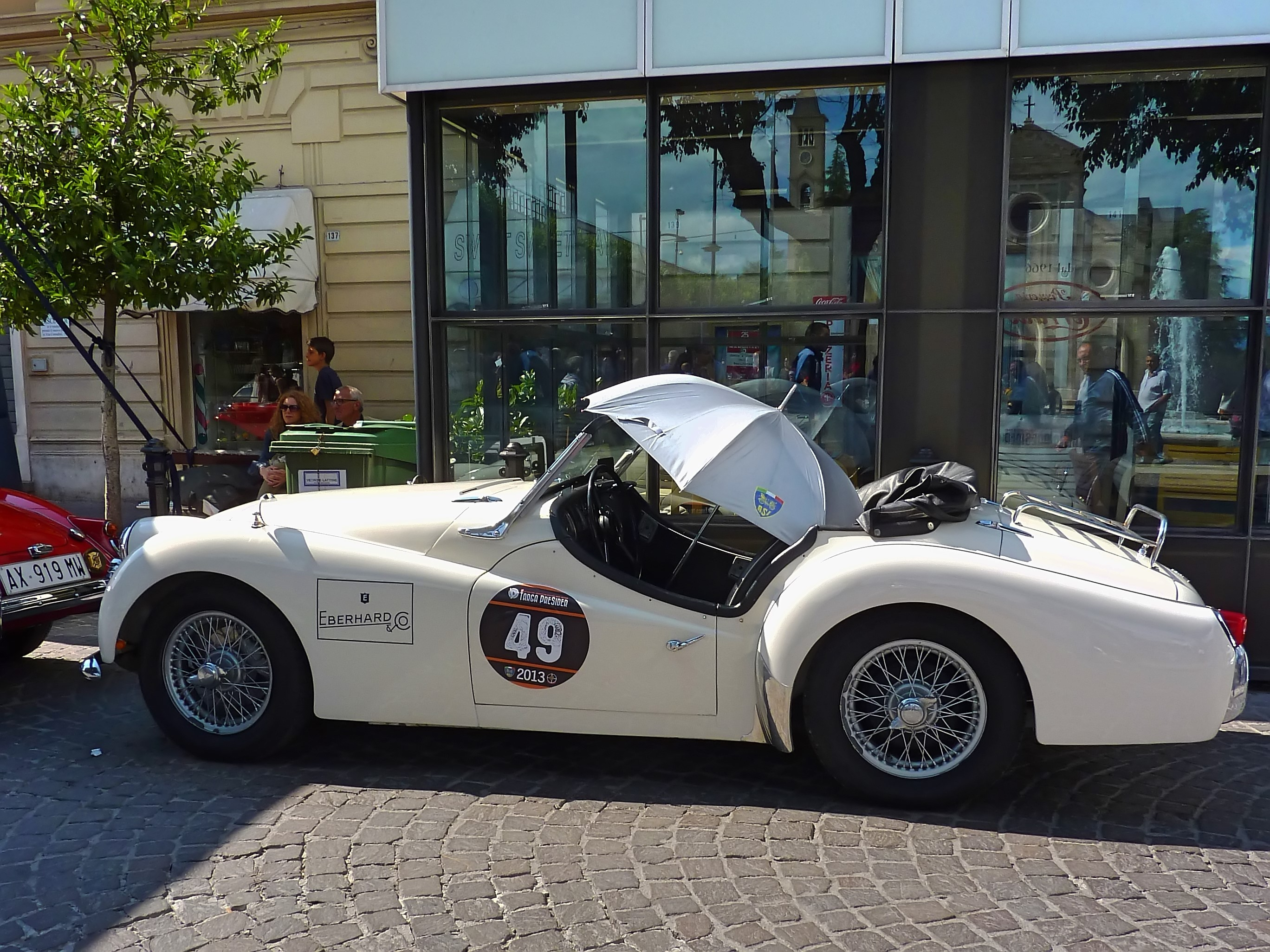 1st Circuito Di Avezzano 2013 (26)