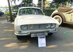 Zurich Classic Car Award 2013 (27)